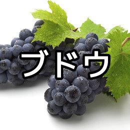 ブドウの育て方・栽培方法